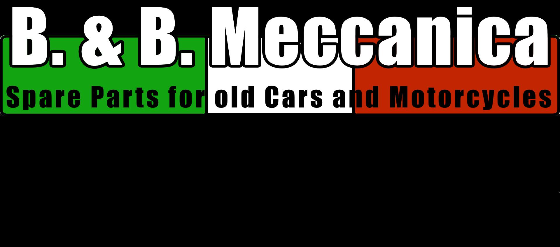 B&B Meccanica
