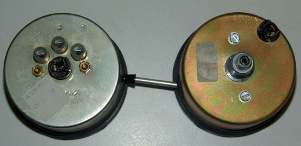 CANDELETTA unità controllo modulo /& glow plugs BMW E46 330d CD berubosch